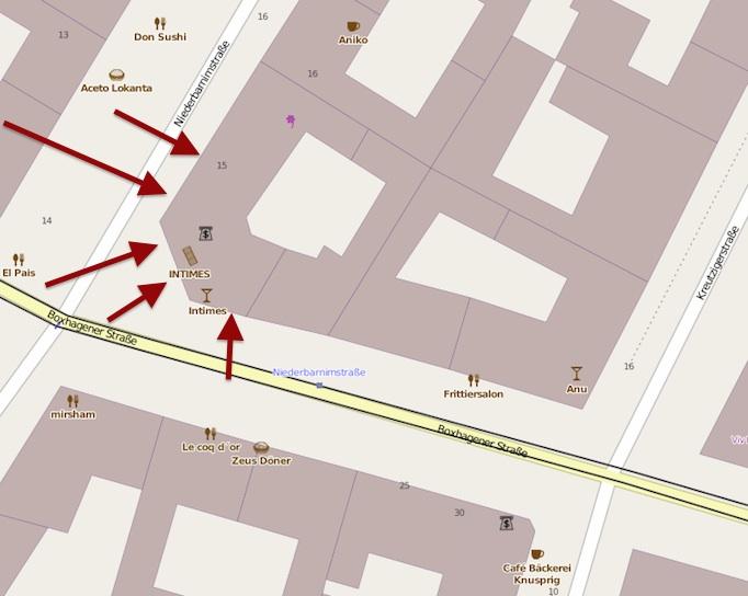 streetart-map-niederbarnim