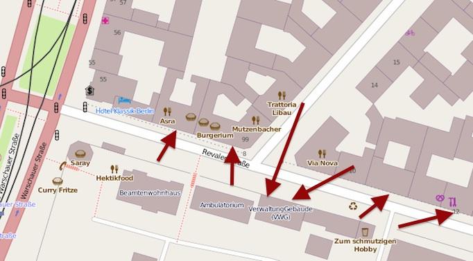 streetart-map-revaler