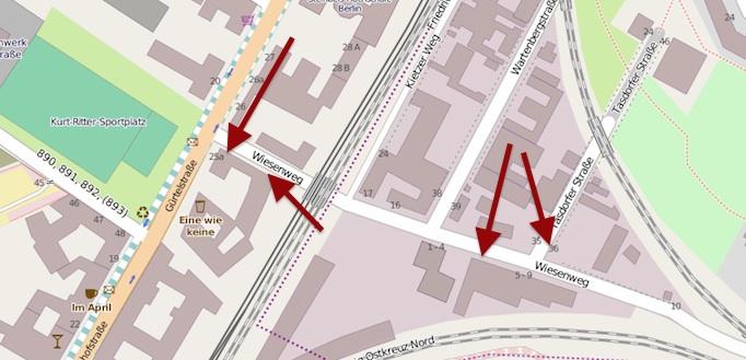 streetart-map-wiesenweg