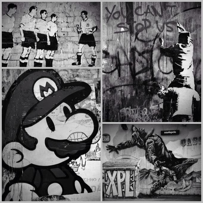 streetart-raw8