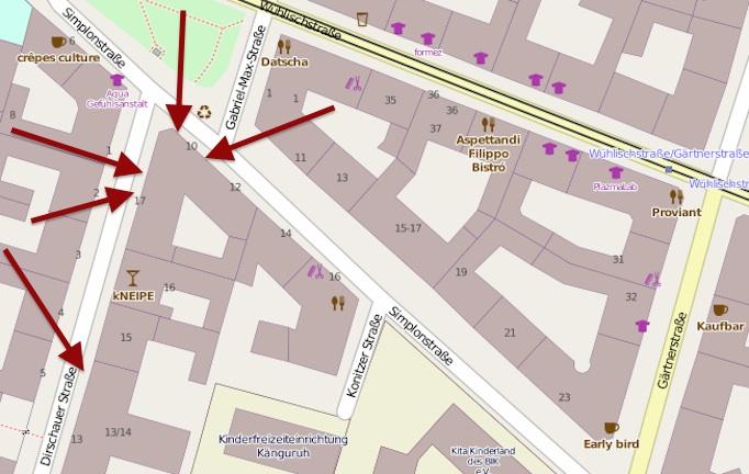 streetart-map-dirschauer
