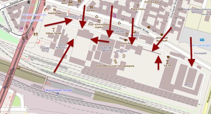 streetart-map-raw