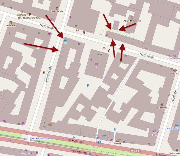 streetart-map-rigaersamariter