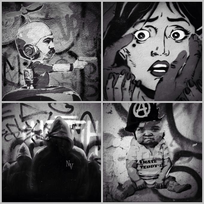 streetart-raw5